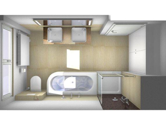Unsere Badprojekte Badgestaltung Von Bäder Und Mehr