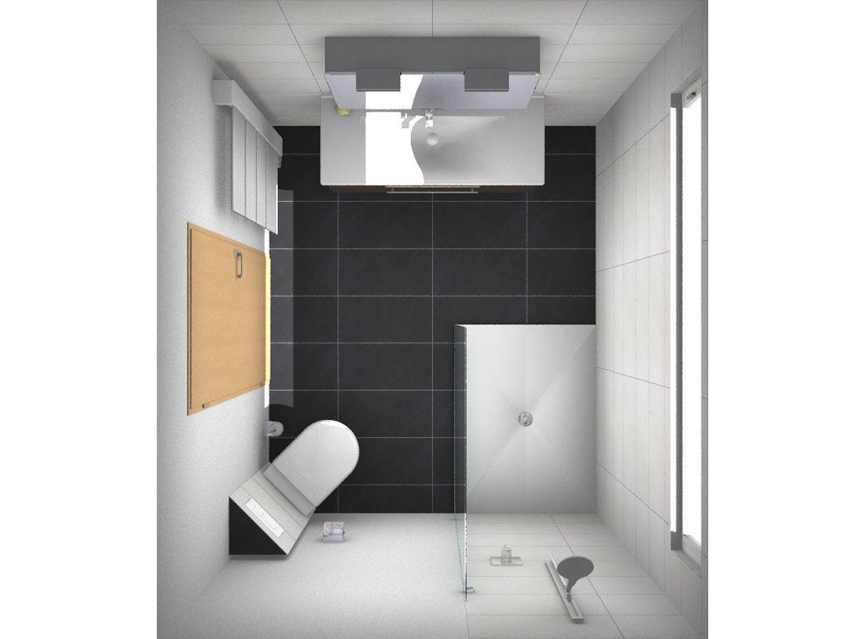 Badezimmer 8 5 Qm